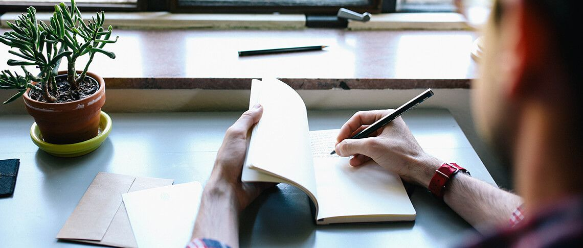 10 Helpful Study Tips by BrainEffect