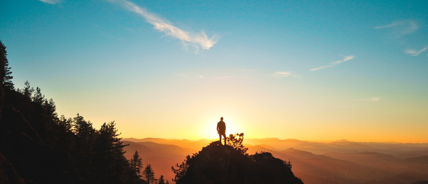 7 Techniken für eine anhaltende Motivation