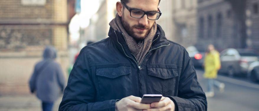 Digital Detox: Die Lösung gegen die Smartphone-Sucht?