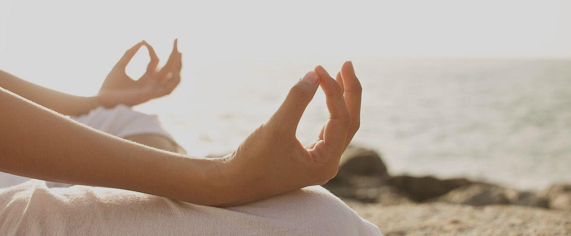 So schärft Yoga das Gehirn