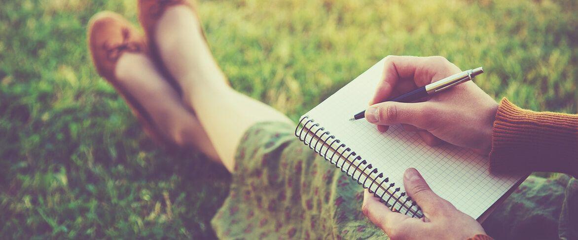Brainwriting - Das effektivere Brainstorming