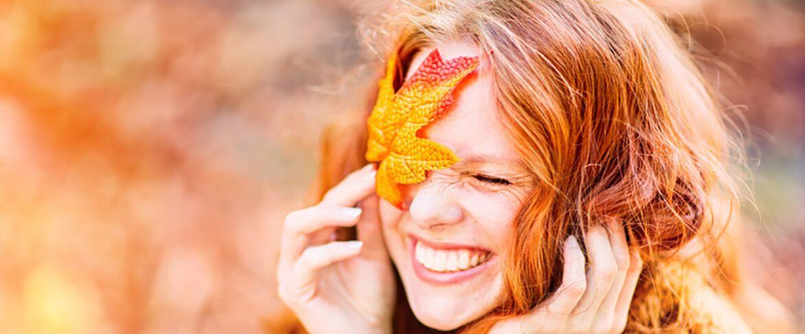 Warum Lachen und Humor uns leistungsfähiger machen