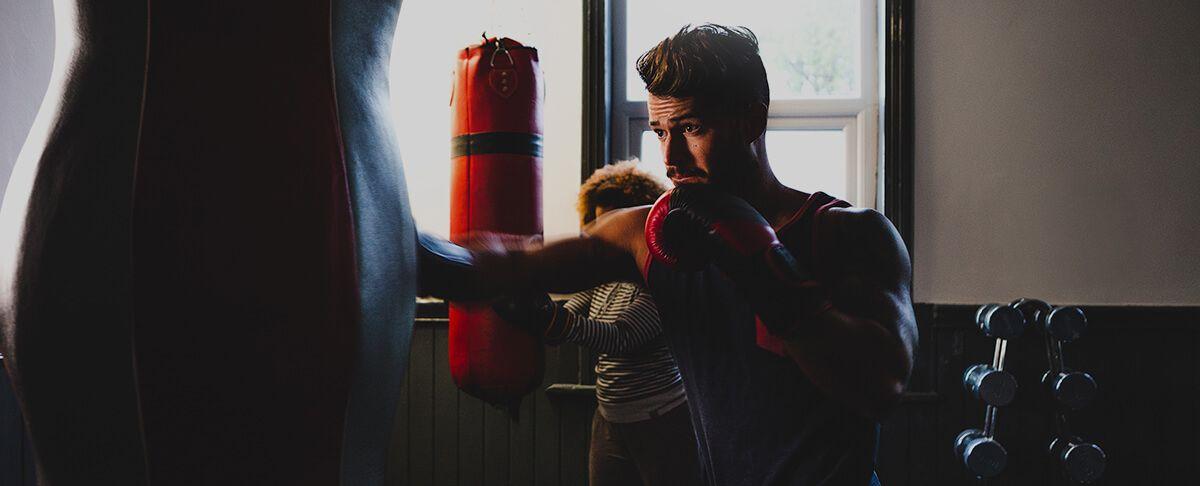 Ketone für Athleten - Nutze die Keto-Power für deine sportliche Performance!