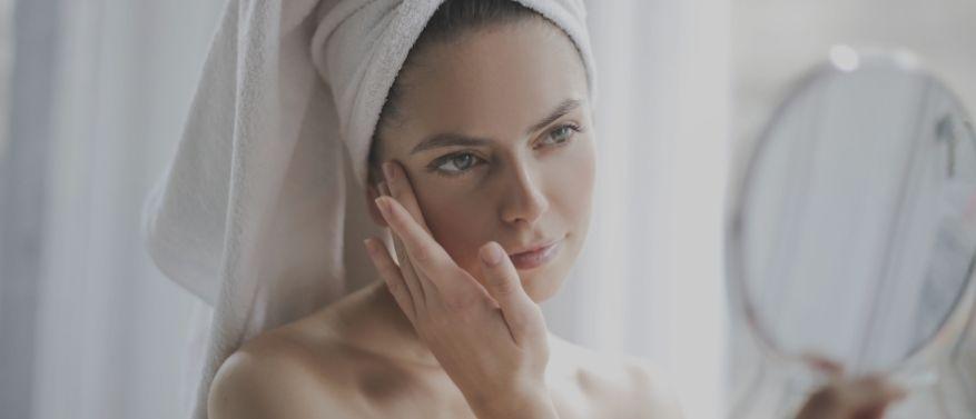 Kollagen - Warum es nicht nur für die Haut wichtig ist