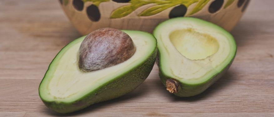 Wie kurzkettige Fettsäuren auf deinen Darm wirken