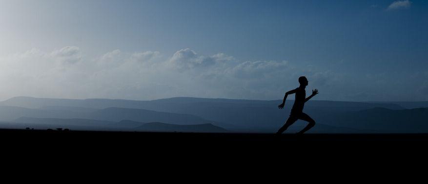Das Lauf ABC - So steigerst du dich beim Laufen