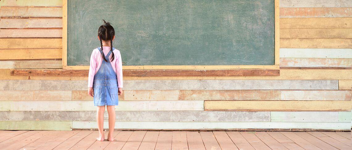 Die Lernmotivation von Kindern steigern: Mehr Erfolg mit diesen Methoden