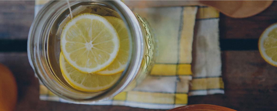 Desintoxica tu cuerpo: Los 6 mejores consejos y métodos