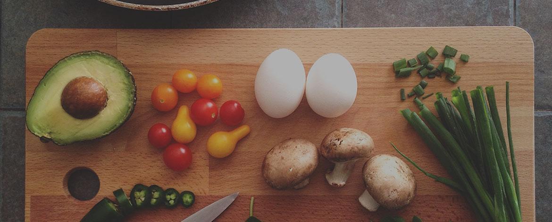 Die Low Carb Diät - Definition, Wirkung und Ernährungsplan