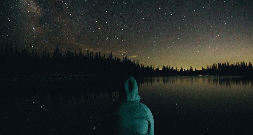 Luzides Träumen: Träume nutzen zur Selbstoptimierung