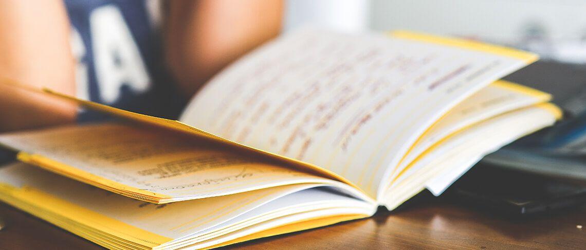 Die sieben Mentalfaktoren für erfolgreiches Lernen