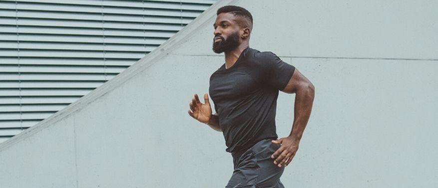 Performance steigern durch Laufen - Deswegen macht es auch für dich Sinn