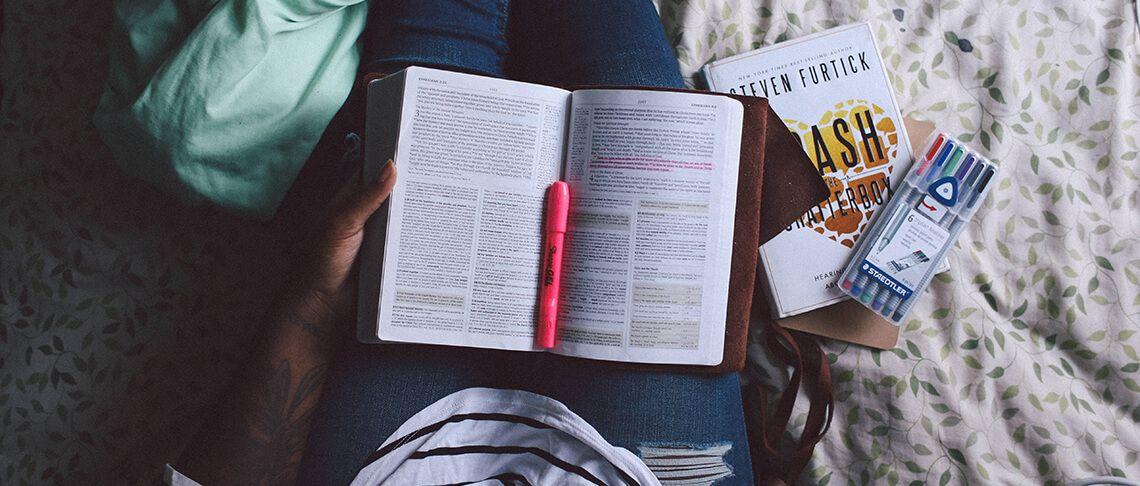 Schluss mit Prokrastination! So überwindest du die Aufschieberitis