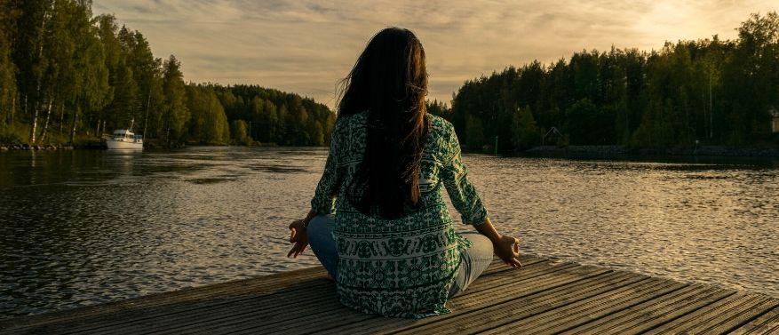Psychohygiene - Mentale Pflege für die Gedanken
