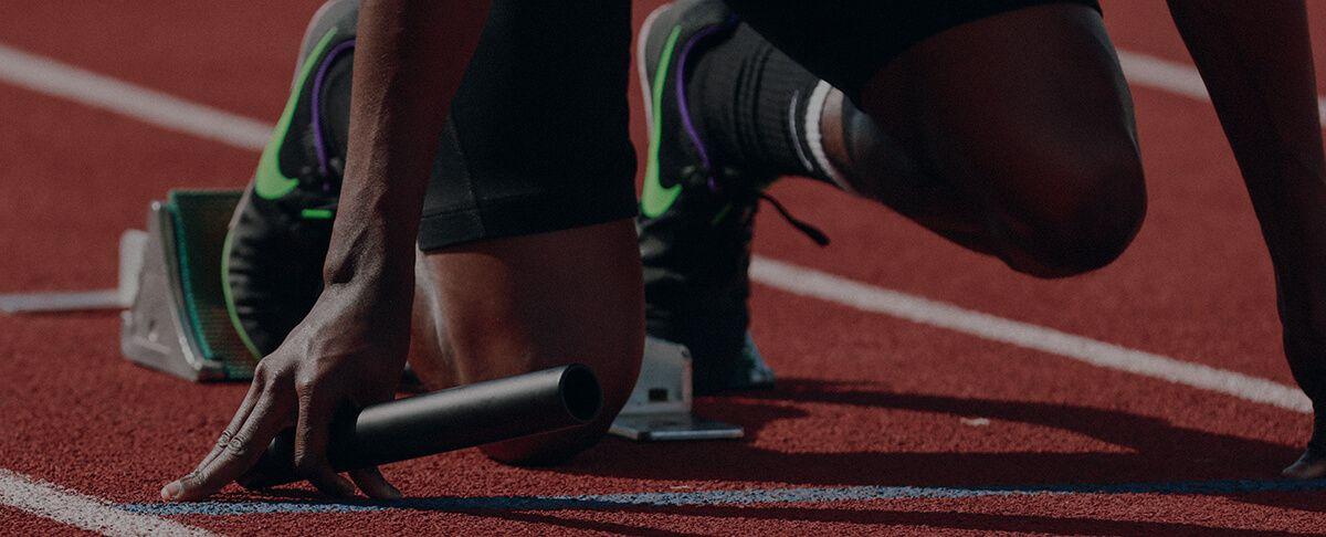 Reaktionsgeschwindigkeit verbessern - die besten Tipps