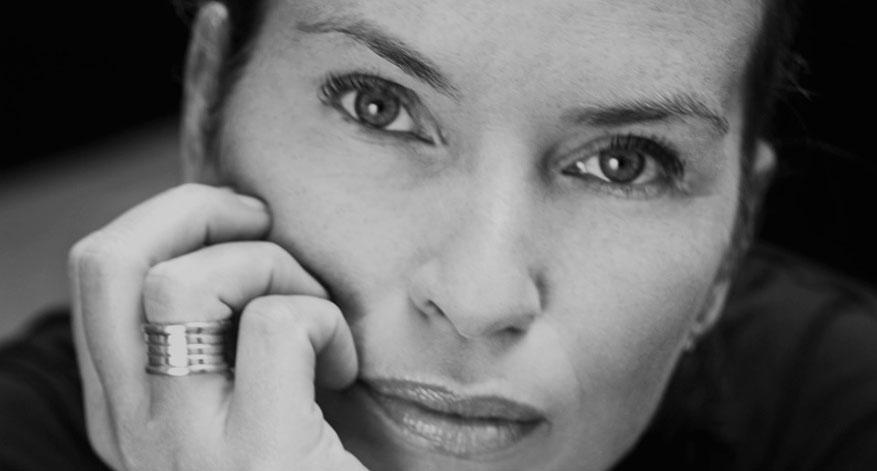 Interview: Ute Hartjen über mentale Leistungsfähigkeit