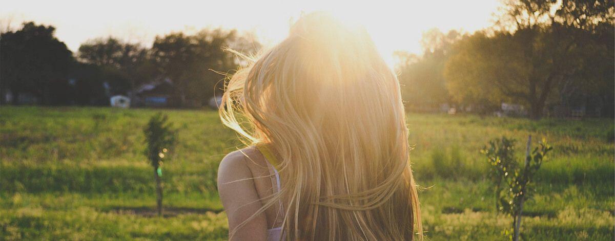 Carence en vitamine D : Causes, symptômes et traitement