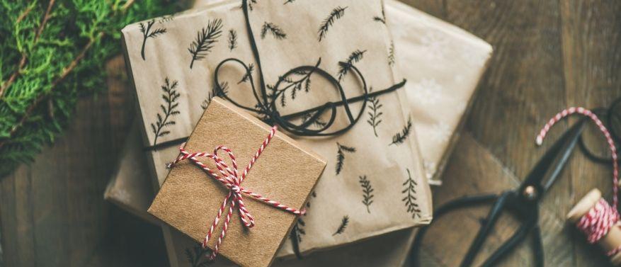 23 Ideen für coole Weihnachtsgeschenke - Dieses Jahr kein Last Minute