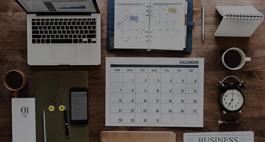 Erfolgreiches Zeitmanagement: Die besten Methoden und Tipps