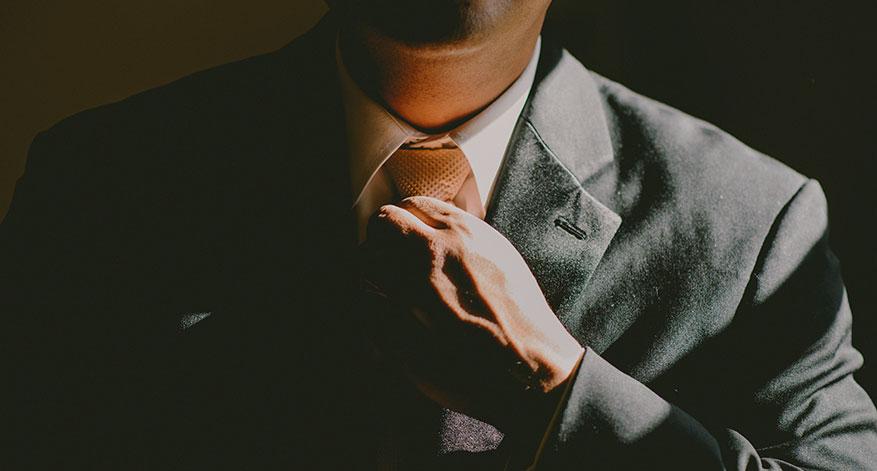 Achtsamkeit für Führungskräfte - Die besten Tipps