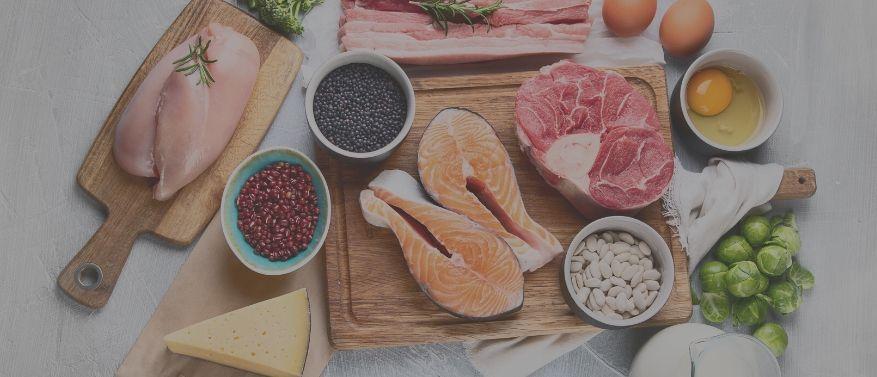 Régime cétogène : définition, aliments autorisés et avantages