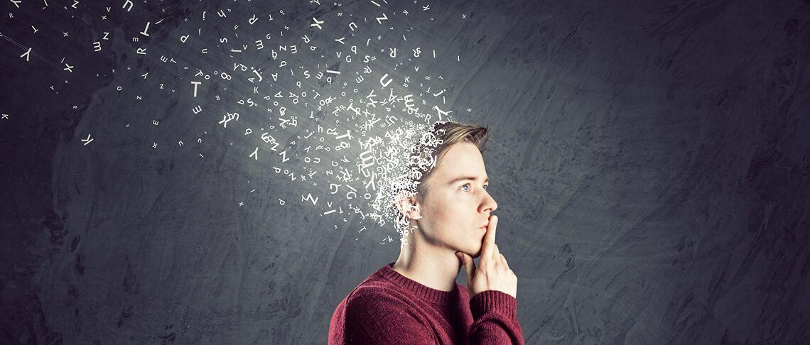 Wie funktioniert das menschliche Gedächtnis?