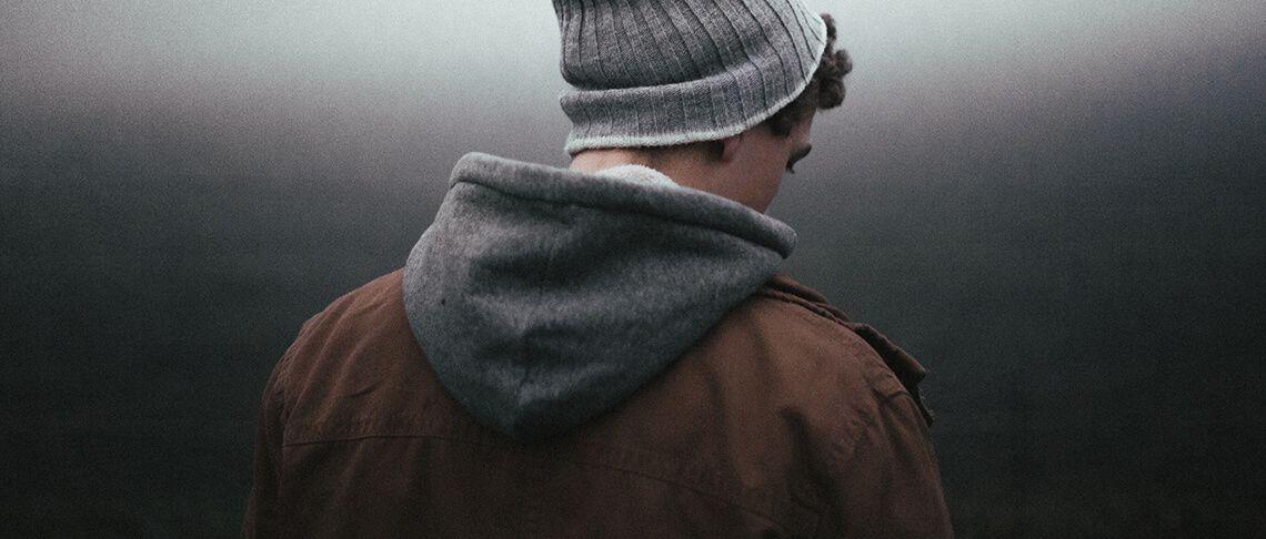 DÉPRESSION SAISONNIÈRE– 5 asctuces qui fonctionnent vraiment