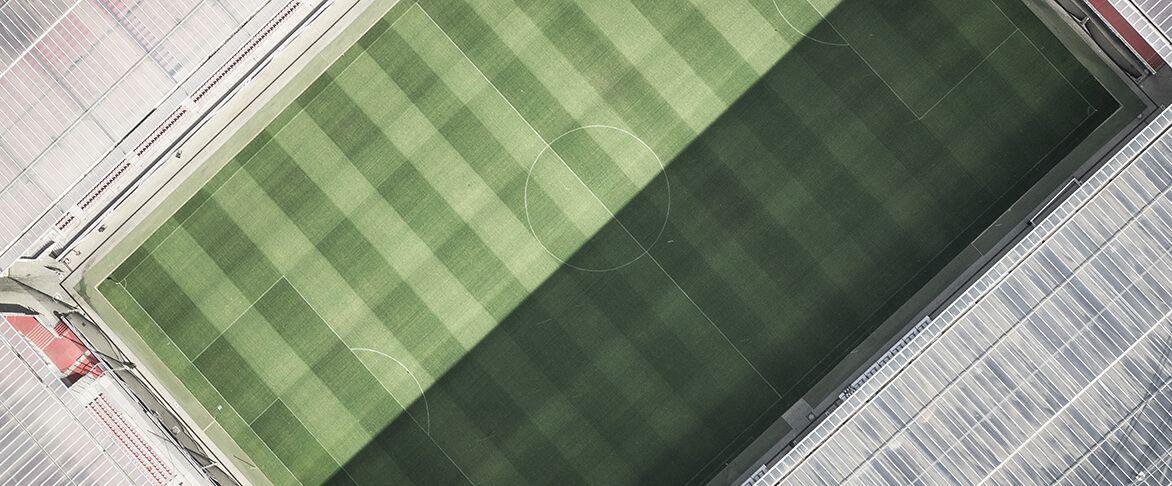 Warum Fußballprofis auf Gehirntraining setzen