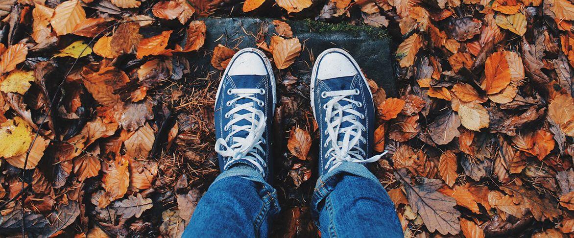3 Tipps gegen den Herbst-Blues