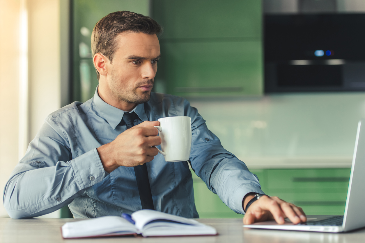 Koffein: Alles über die Wirkung und richtige Dosierung