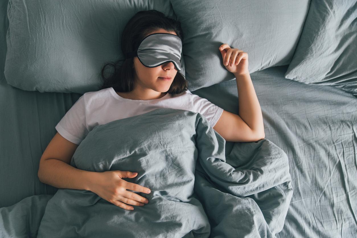 Schlaf und Sport: ohne Regeneration kein Weiterkommen