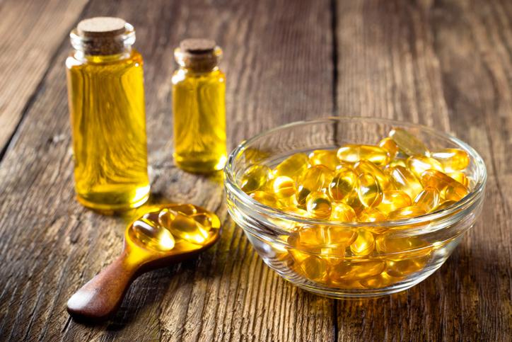 Algenöl, die nachhaltige Omega 3 Alternative zu Fischöl