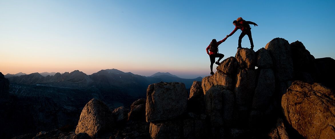 Geistige Fitness steigern