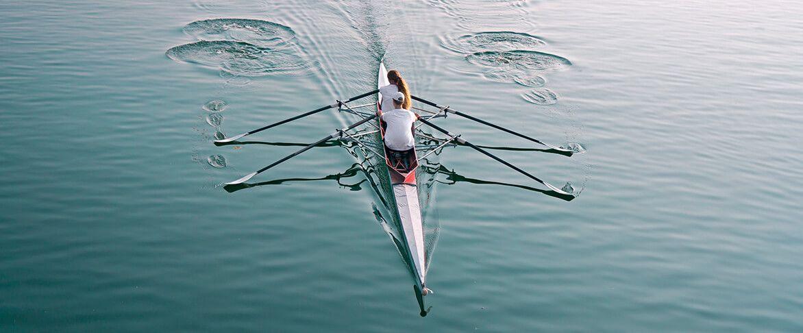 Die Merkfähigkeit steigern: Tipps und Tricks