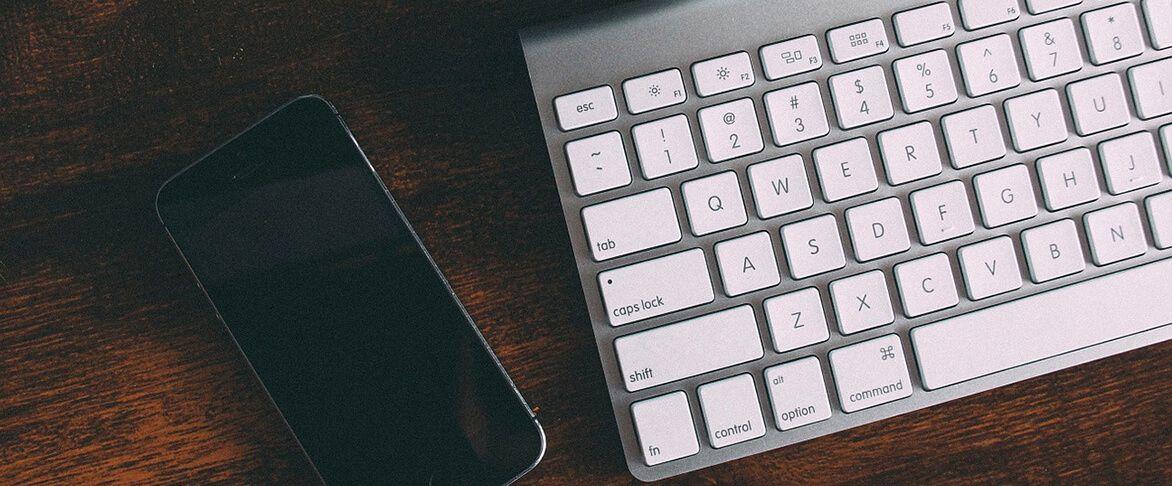 Langeweile am Arbeitsplatz: 5 Tipps gegen Boreout