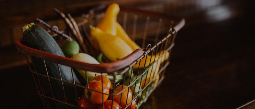 Personalisierte Ernährung - Gendiät für mehr Leistung?