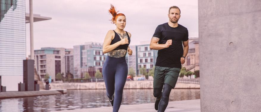 Mittelkettige Fettsäuren: Welche es gibt und wie du sie nutzen kannst