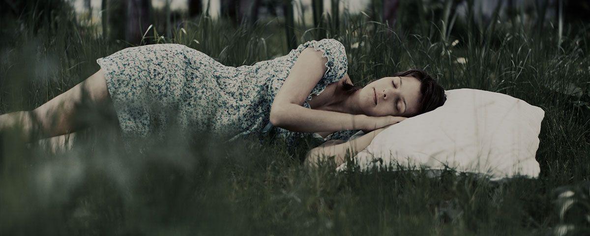 Besser schlafen bei Hitze - Die 10 besten Tipps