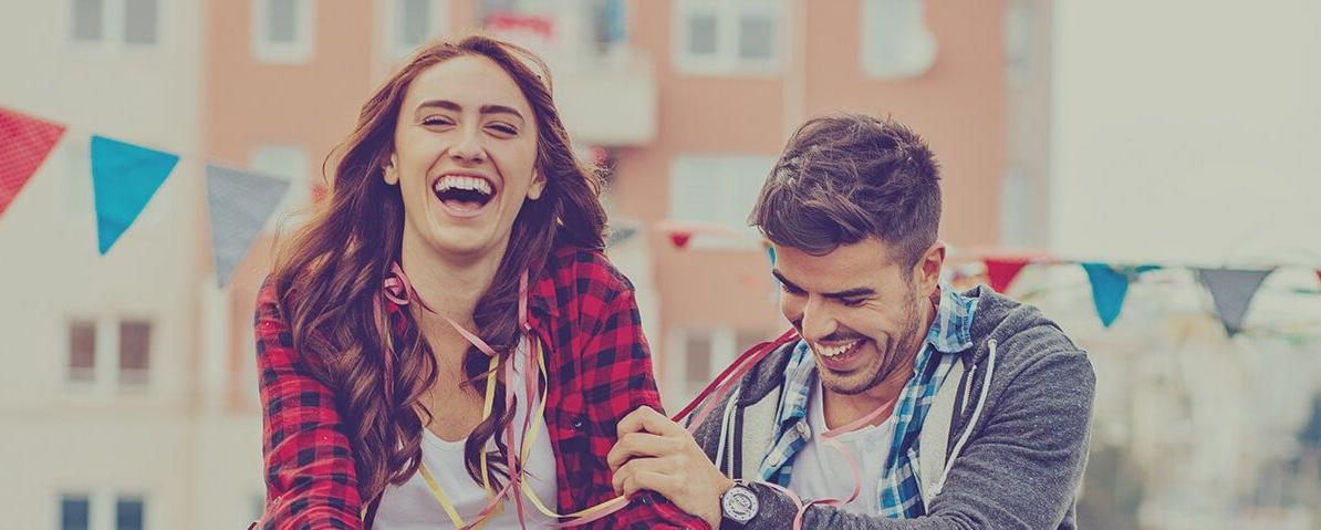 Aumenta tu felicidad elevando tus niveles de serotonina