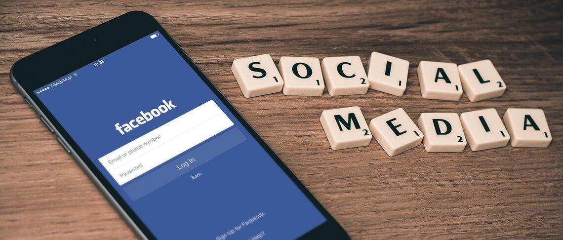Social-Media-Nutzung verändert das Gehirn - nicht zum Guten
