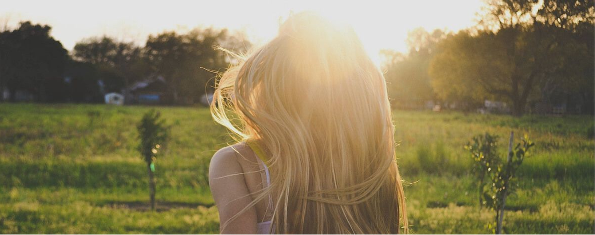 Vitamin D deficiency: symptoms, causes and treatment