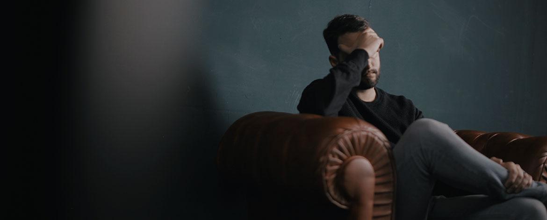 Stress bewältigen - Ein ultimativer Guide gegen Stress