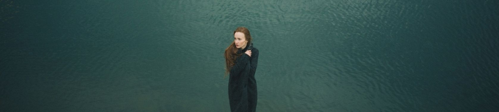 Winterdepression - 5 Tipps, die wirklich helfen