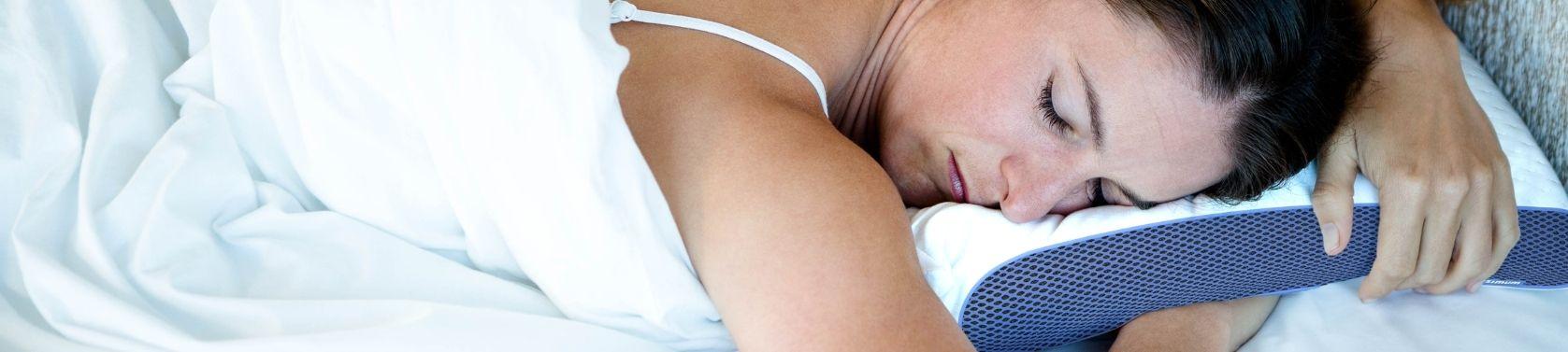 Das richtige Schlafkissen: So beeinflusst es deine Schlafqualität