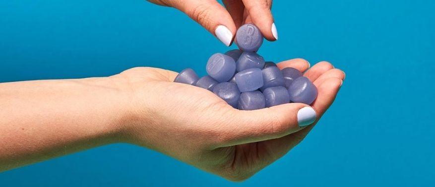So funktionieren Vitamin Gummies