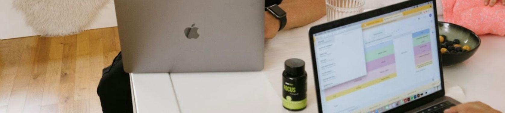 Cortisol: So kannst du das Stresshormon natürlich senken