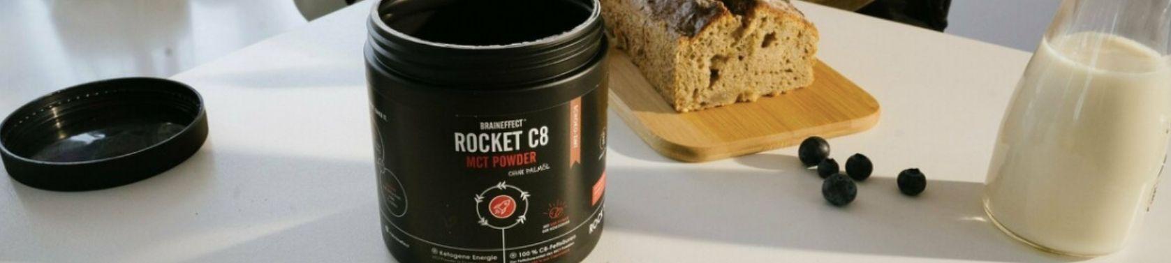 MCT, C8 und Kokosöl: Wo liegen die Unterschiede?