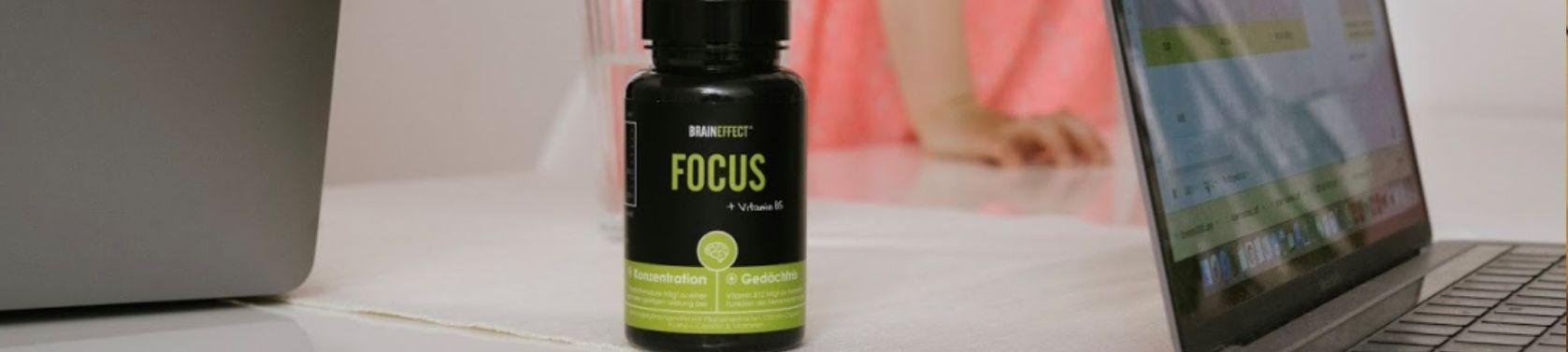 Taurin - Was die Aminosäure in deinem Körper bewirkt