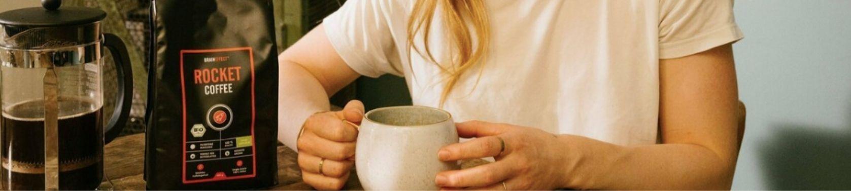 BULLETPROOF COFFEE REZEPT - ALLES ÜBER DEN GESUNDEN POWER DRINK