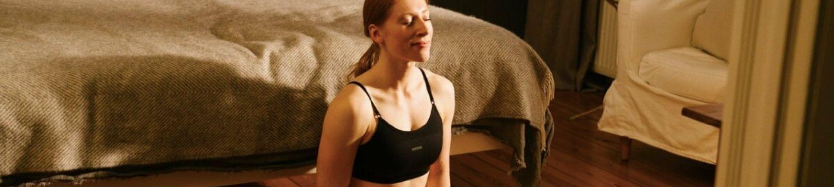 Entgiftung des Körpers: 6 Hacks für dein Daily-Detox